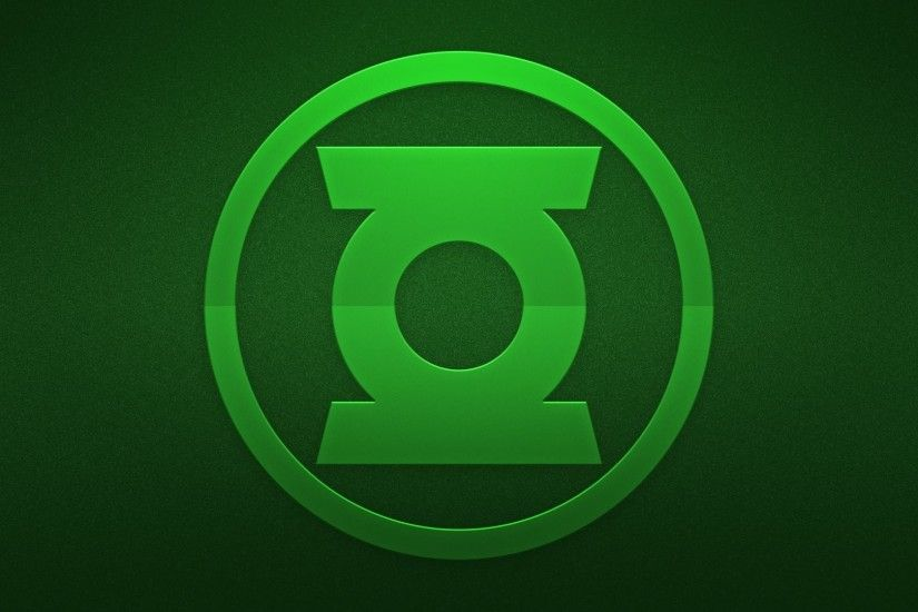 1920x1080 Green Lantern team Wallpapers, Green Backgrounds, Pictures and  images 1920×1080 Green Lantern Wallpaper (34 Wallpapers) | Adorable  Wallpapers ...