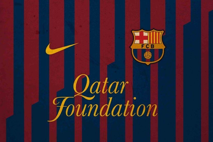 Great Fc Barcelona Wallpapers Free Download DDH8