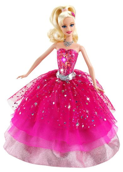 Top 80 Best Beautiful Cute Barbie Doll HD Wallpaper Images .