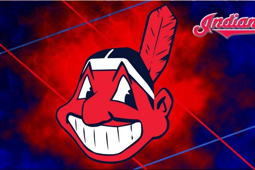 Cleveland Indians Wallpaper Screensaver