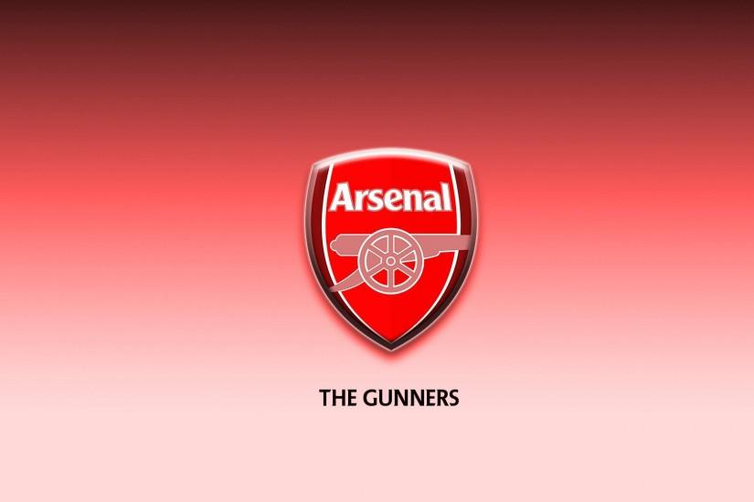 ARSENAL premier soccer wallpaper ...