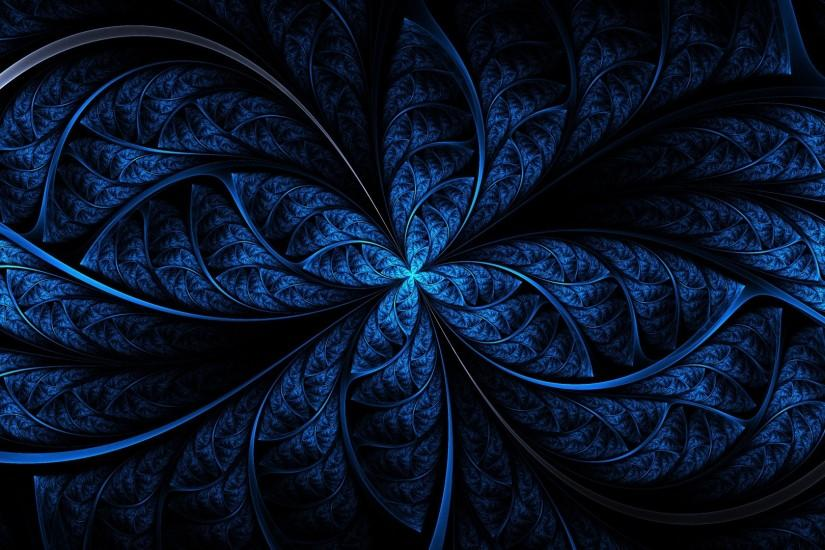 amazing navy blue background 1920x1080 for computer