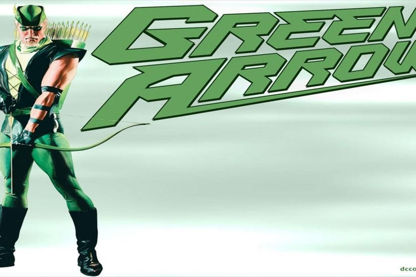 download free green arrow wallpaper 1920x1080 for computer