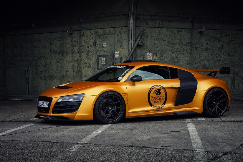 wallpaper.wiki-Audi-R8-Pictures-PIC-WPE0011936