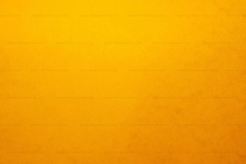 yellow-orange-cardboard-paper-background-hd | Paper Backgrounds