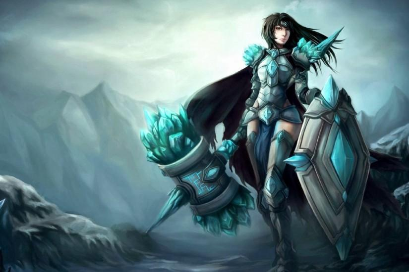download free league of legends background 1920x1080 for mac