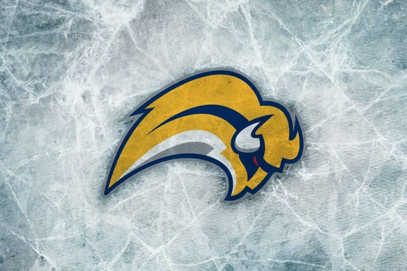 Buffalo Sabres wallpaper - 217189