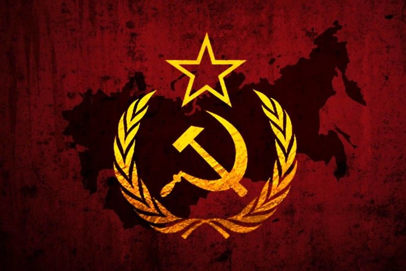 Soviet Union Cccp Images Red Army Flag Hd Wallpaper And