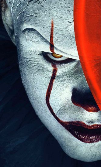 pennywise-the-clown-it-2017-movie-4k-hp.
