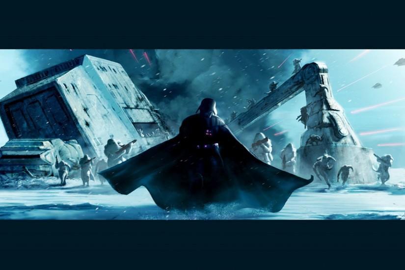 Starwars Wallpaper Cellphone: Star Wars Empire Wallpaper ·① Download Free Stunning Full