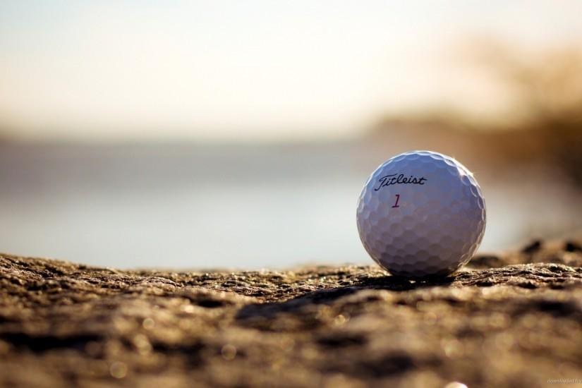 Golf Surface Rocky Ball Background Twitter Sport wallpapers HD free .