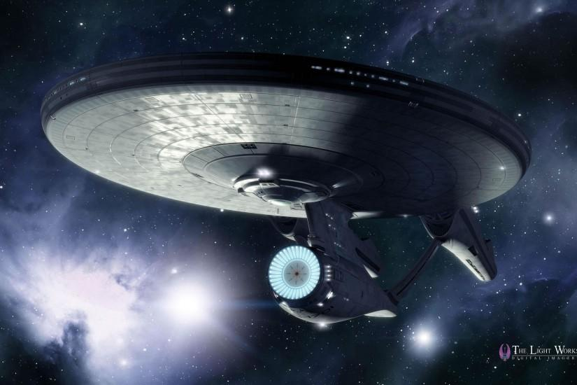 best star trek wallpaper 1920x1200 image