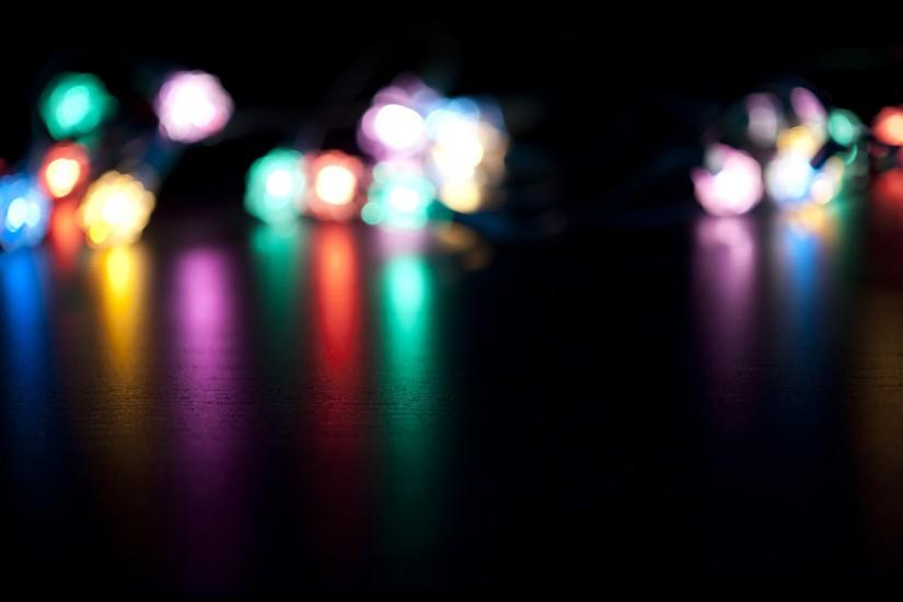 popular lights background 3000x1996 for android