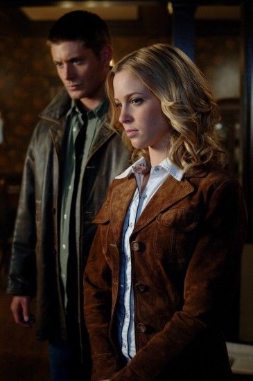 Dean and Mary Winchester images Dean & Mary HD wallpaper and background  photos