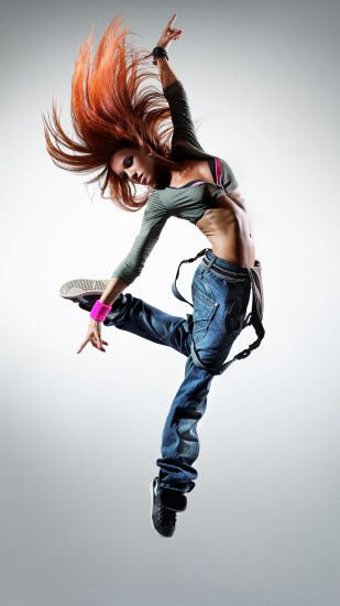 Hip Hop Dance Wallpapers, HDQ Beautiful Hip Hop Dance Images .