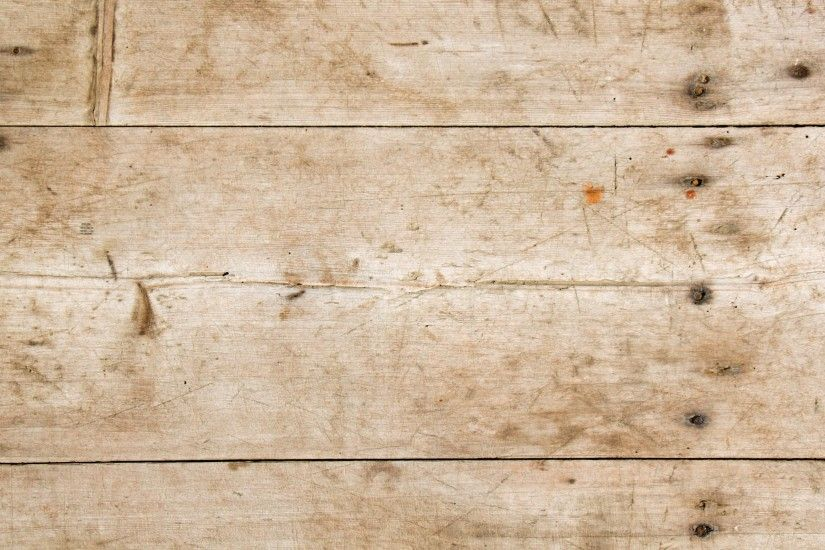 Wood wallpapers, Pattern, HQ Wood pictures | 4K Wallpapers ...