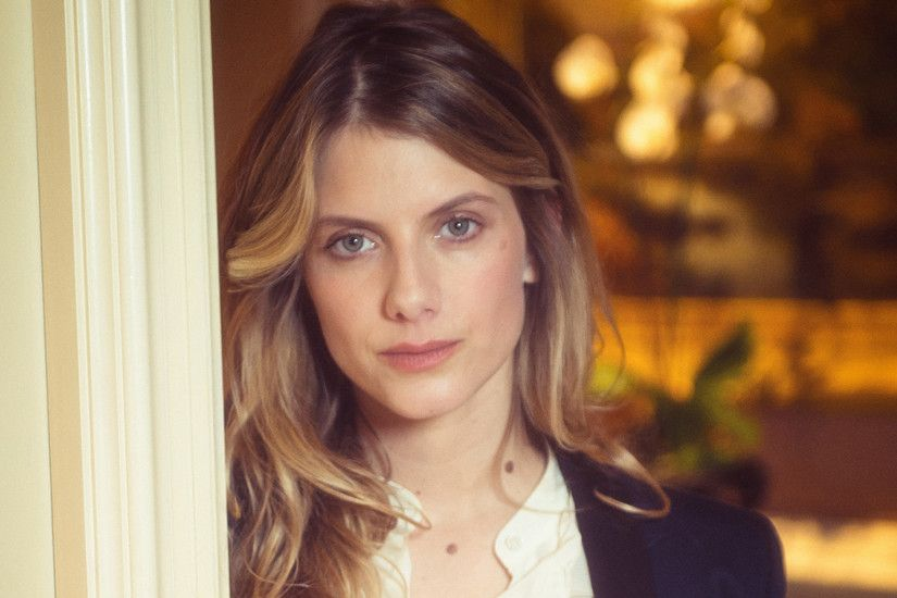 melanie laurent actress wallpaper 53774