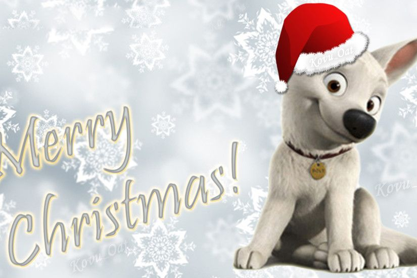 merry-christmas-cute-dog