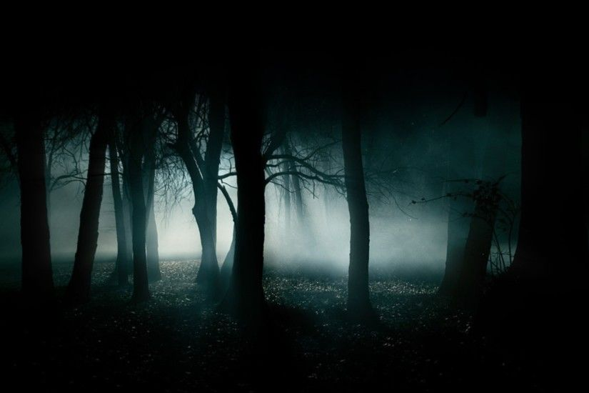 Alone In The Dark Wallpapers HD Wallpapers - HD Wallpapers