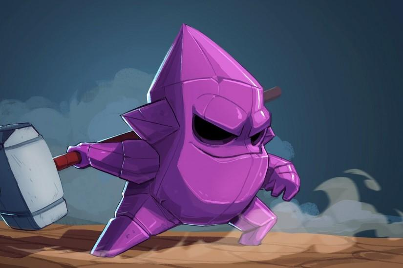 NUCLEAR THRONE action sci-fi family cartoon fighting apocalyptic wallpaper  | 1920x1080 | 411206 | WallpaperUP