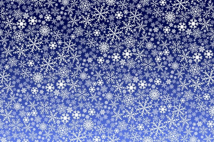 snowflake background 2880x1800 for mac