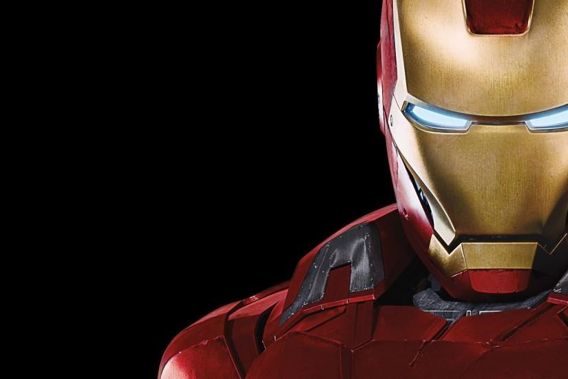 vertical iron man wallpaper 1920x1080 cell phone