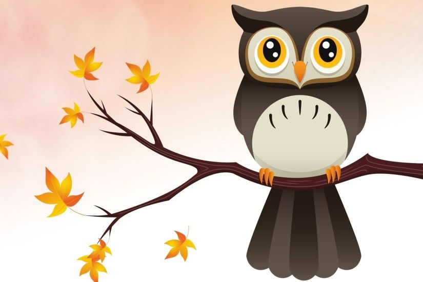 wallpaper.wiki-Cute-Owl-Background-Free-Download-PIC-