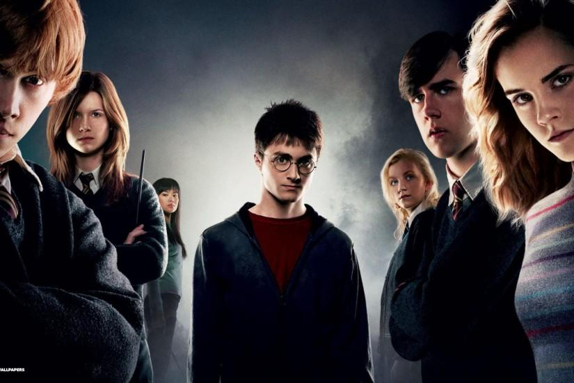 <b>harry potter</b> and the goblet of fire <b