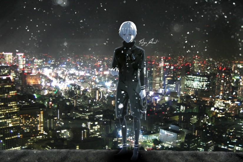 Tokyo Ghoul Wallpaper Download Free Beautiful Full Hd Wallpapers