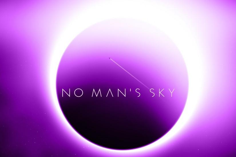 amazing no mans sky wallpaper 1920x1080 for iphone 5