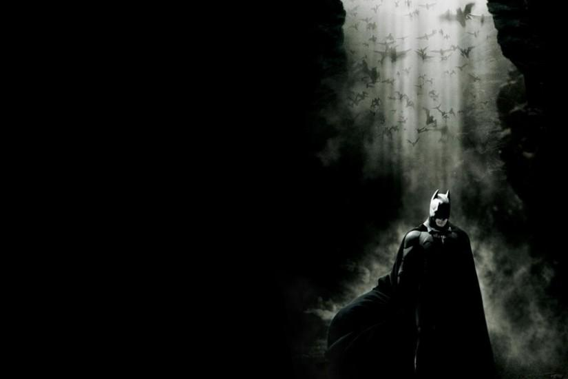 top batman wallpaper hd 1920x1200 for android tablet
