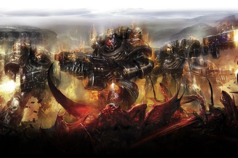 40k-chaos-space-marines-wallpaper.jpg
