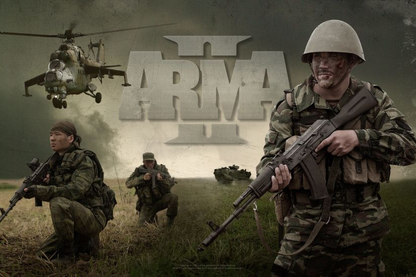 Arma Wallpapers, 32 Arma High Quality Wallpapers, D-Screens Wallpapers Arma  3 ...