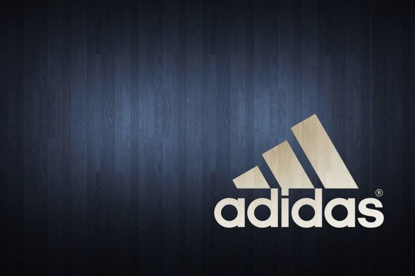 Adidas Logo Wallpapers | Wallpapers, Backgrounds, Images, Art Photos.