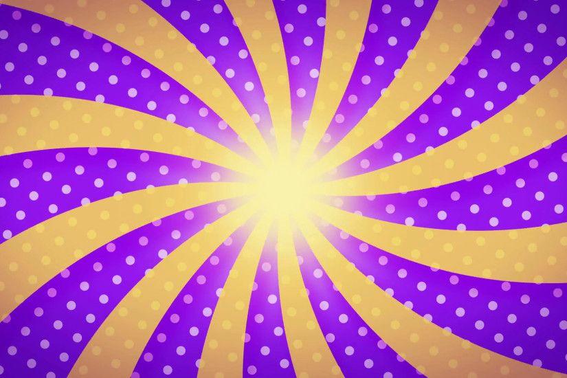 Purple Swirl Background 183 ① Wallpapertag