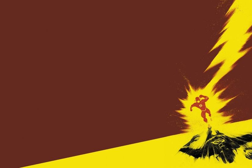 cool the flash wallpaper 1920x1080 for htc