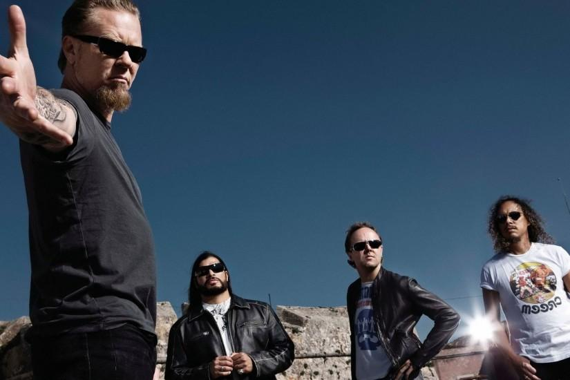 most popular metallica wallpaper 1920x1080