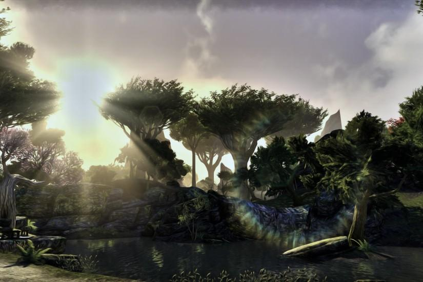 amazing eso wallpaper 1920x1080 for iphone 5s