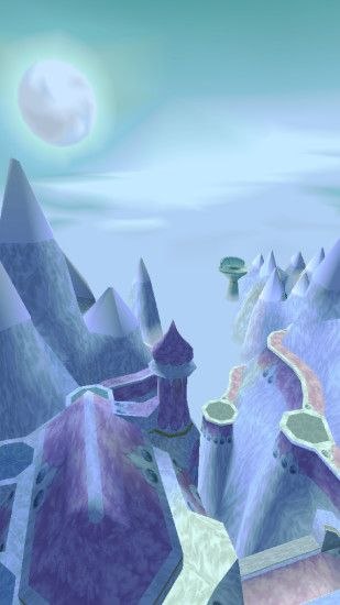 iphone video games retro spyro spyro the dragon iphone 6 iPhone backgrounds