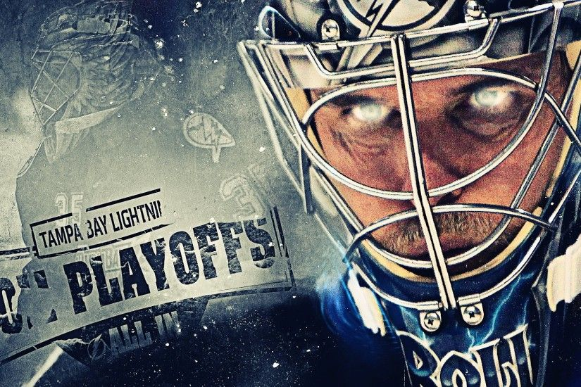 TAMPA BAY LIGHTNING nhl hockey (50) wallpaper | 1920x1080 | 349249 |  WallpaperUP