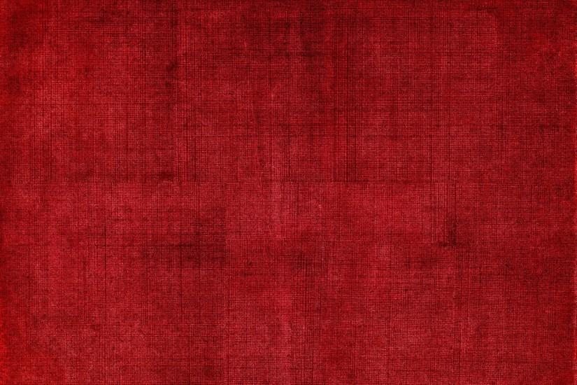 beautiful red grunge background 2052x1649 for tablet