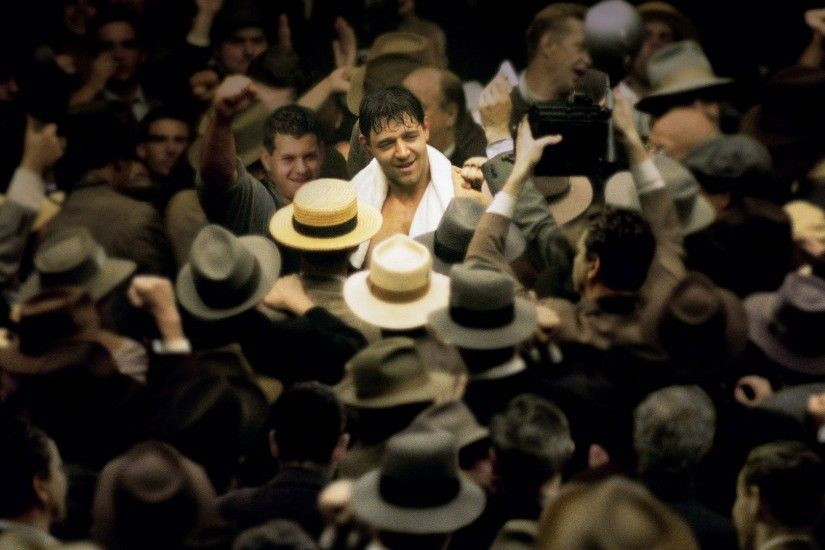 ... russell crowe news, pictures and videos and learn all about cinderella  man, boxer, russell crowe from wallpapers4u.org, your wallpaper news source.
