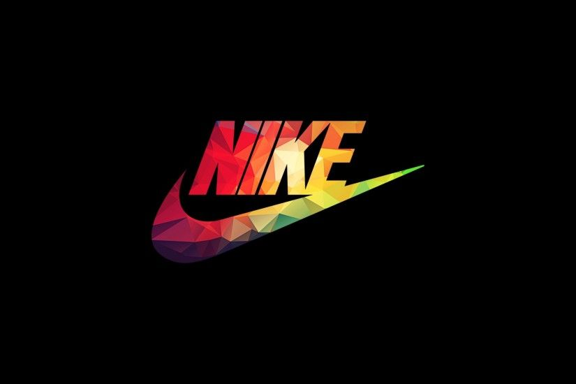 Cool Nike Backgrounds ·①