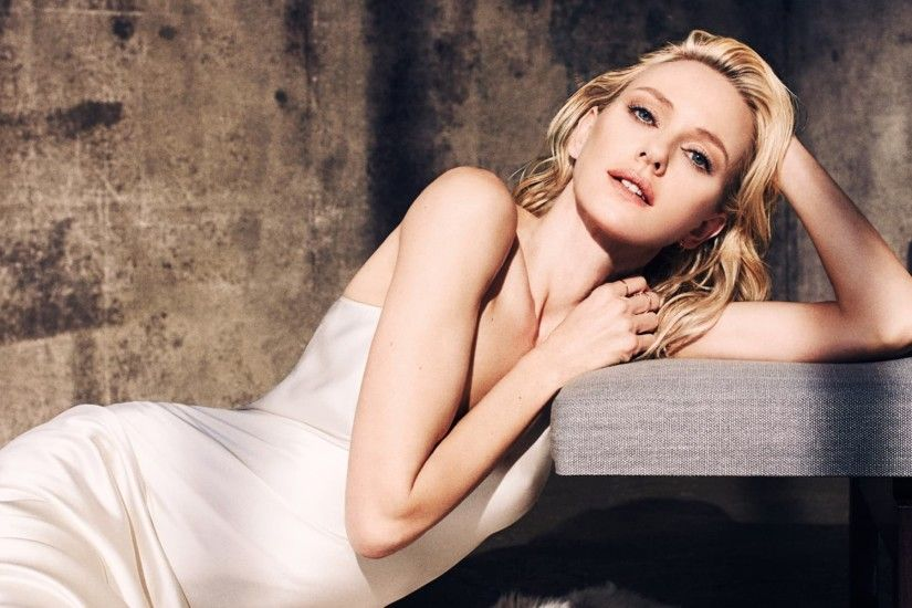 Naomi Watts Wallpapers (60 Wallpapers)