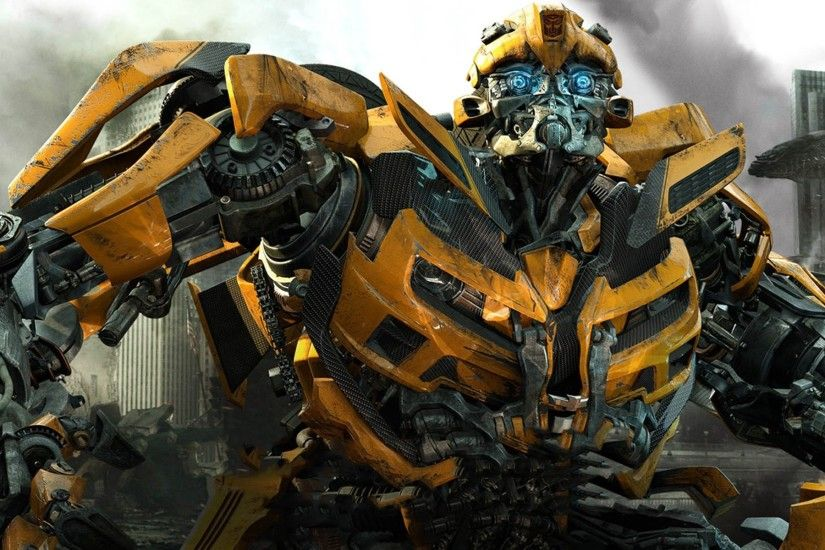 Transformers Bumblebee Camaro Wallpapers HD Wallpapers | 3D Wallpapers |  Pinterest | 3d wallpaper, Wallpaper and 3d