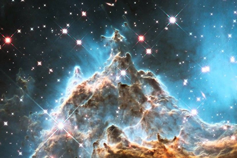wallpaper.wiki-Hubble-HD-Photo-1920x1080-PIC-WPD007969