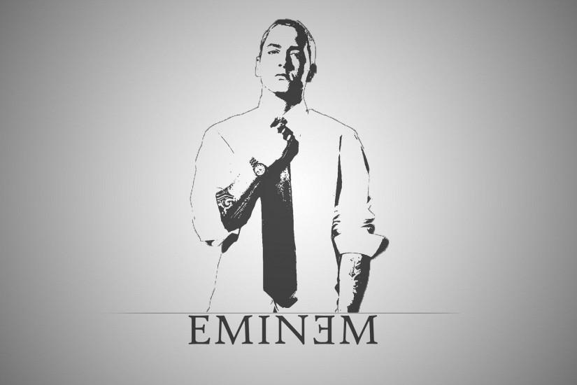 Eminem Wallpaper 17 cool desktop 25376 HD Wallpaper | Wallroro.