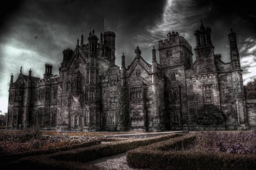 top gothic wallpaper 3240x2151
