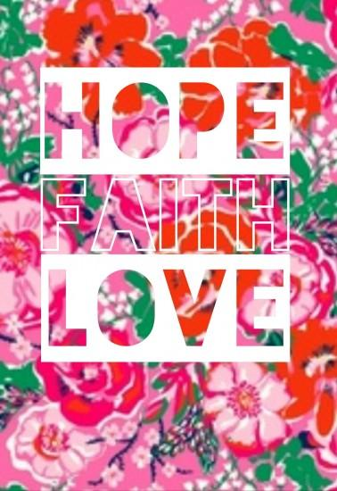 free lilly pulitzer wallpaper 1536x2232