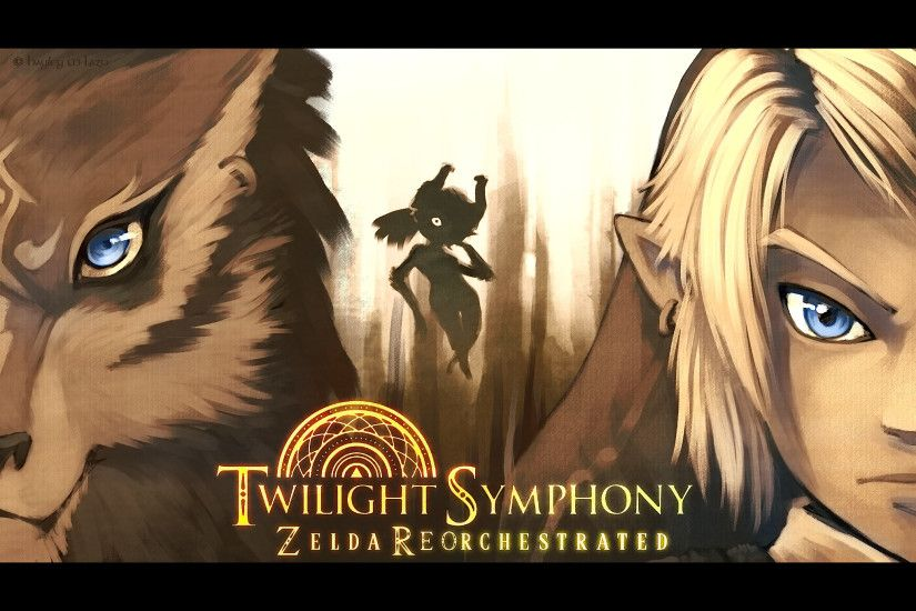 Twilight Symphony by Art-Zealot Twilight Symphony by Art-Zealot